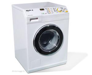 waschmaschine (21)